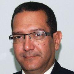 Francisco A. Di Z.