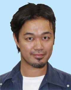Yuji U.