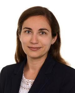 Karolina F.