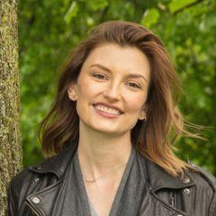 LaurenK