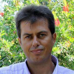 Panagiotis C.
