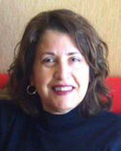 Carole R.