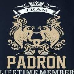 Padron P.