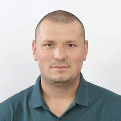 ITenev