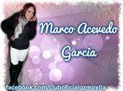 Marco Acevedo G.