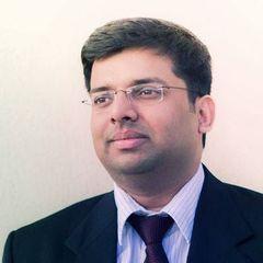 Murugan Andezuthu D.