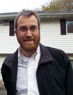 Moshe M.