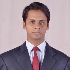 Vishwajeet A.