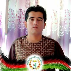 Abdul Haseeb Q.