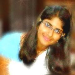 Kothari Ma Nithya P.