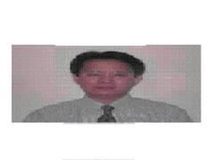 K.Wong