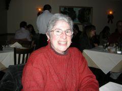 Rhoda R.