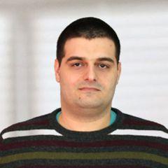 Dragan T.