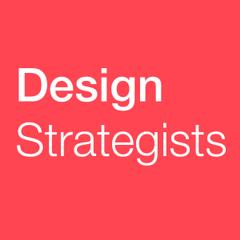 Design Strategists T.