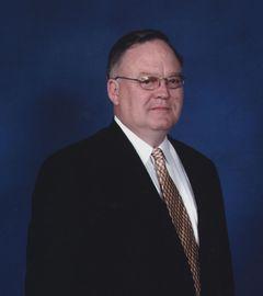 James M. J.