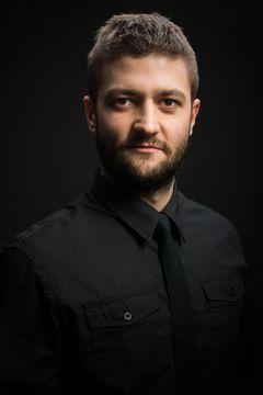 Miroslav T.