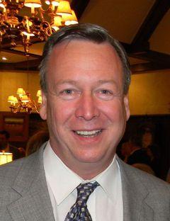Doug L.