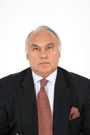 Abdulkader D.