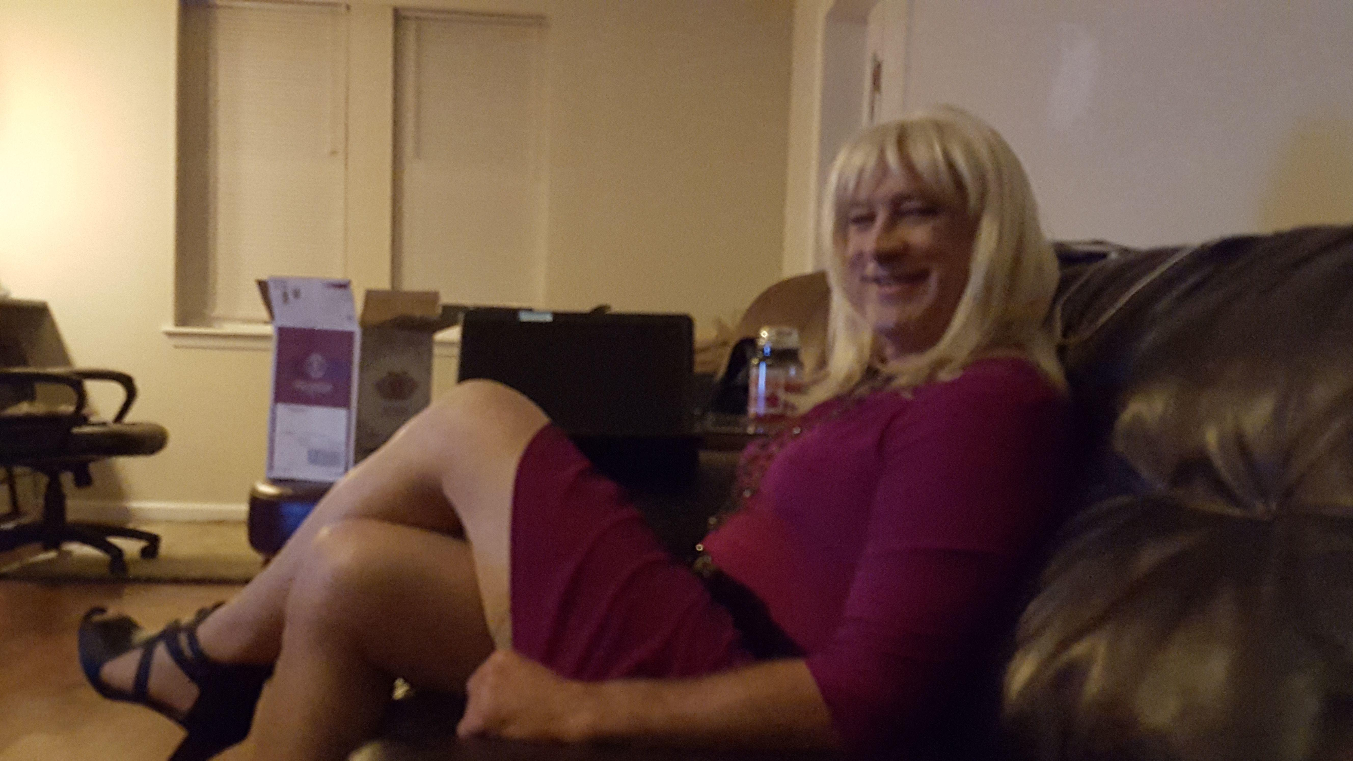2 Bedroom Apartments In Orlando Crossdressers Meetups Meetup Paula The Dc Regional Trans