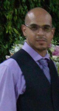 Raphael A.