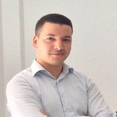 Mohamed El A.