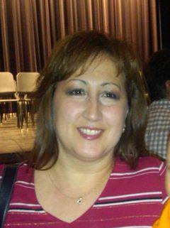 Juanita S.