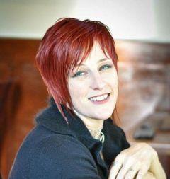 Katherine M.