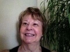 Carol S.