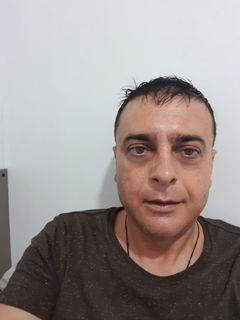 Sergio A