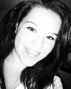 Cayla B.