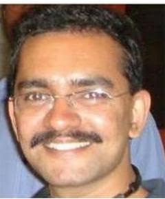 Sriram N.