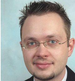 Steffen O.
