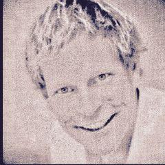 Ernst B