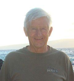 Tony N.