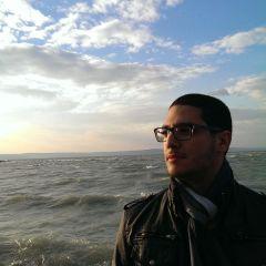 Anas Abu M.