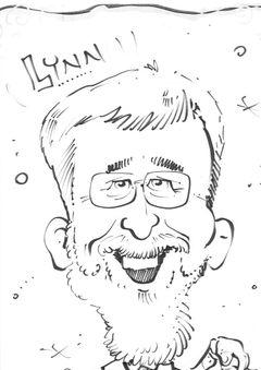 Lynn B