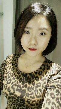 Yeseul K.
