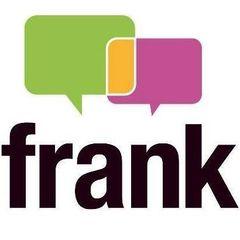 Frank A