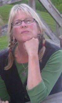 Janet C D.