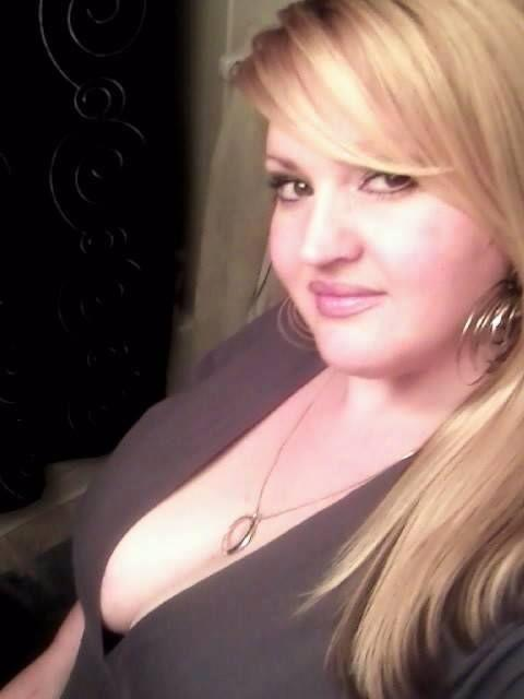 Personal ads for bbw