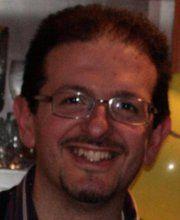 Gabriele P.