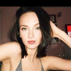 Paige T.