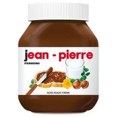 Jean-Pierre T.