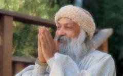 Swami Hari C.
