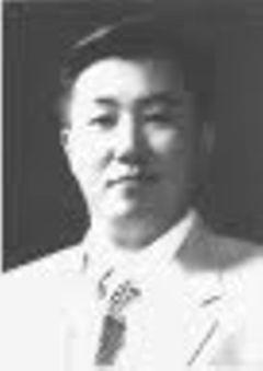 H. Joe L.