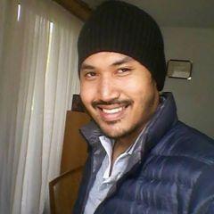 Rachawit K.
