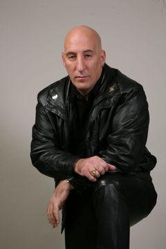 Alfredo Michael A.