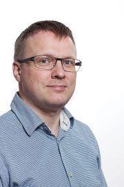Søren Berg G.