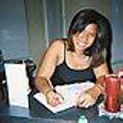 Yolanda R. B.