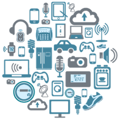 The IoT Learning I.